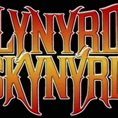 Teaser 2: It's Skynyrd!