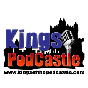 Kings of the Podcastle